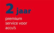03-Bosch-Professional-banner-2-226x139px-NL.jpg