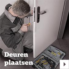banner-Montageservice-deuren-226x226px-NL.jpg