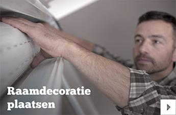 banner-Montageservice-raamdecoratie-345x226px-NL.jpg