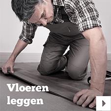 banner-Montageservice-vloeren-226x226px-NL.jpg