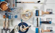 /doe-het-zelf/verven/verfadvies/binnenmuur-plafond-schilderen/verf-kiezen