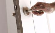 /doe-het-zelf/deur-of-raam-plaatsen/deur-plaatsen