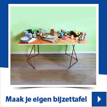 bijzettafel-NL.jpg