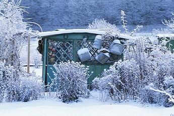 tuin-winterklaar23.jpg