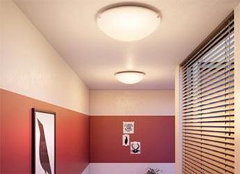 plafondverlichting wandverlichting.jpg