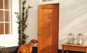 /doe-het-zelf/deur-of-raam-plaatsen/deuropening-van-buitendeur-verbreden