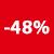 48% de réduction