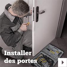 banner-Montageservice-deuren-226x226px-F.jpg