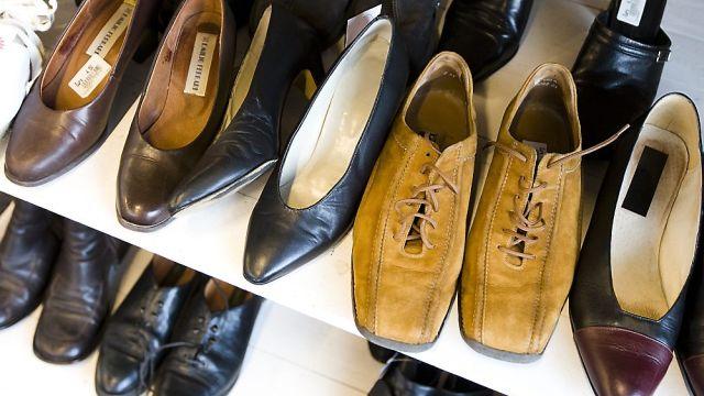 Schoenenkast Ook Voor Laarzen.Schoenenkast Maken Gamma Be