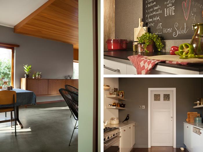 keuken3.jpg