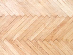 1Vloeren leggen-3Vloeren Kiezen-Legrichting vloer bepalen-Visgraat.jpg