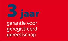 03-Bosch-Professional-banner-1-226x139px-NL.jpg