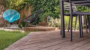 klusdossier-345x194px-houten-terras.jpg