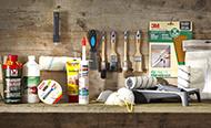 /doe-het-zelf/verven/verfadvies/buitenmuur-schilderen/verf-gereedschap-kiezen
