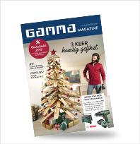 0010-thumb-vp-magazine_NL98x204px_NL.jpg