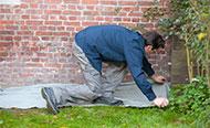 /doe-het-zelf/verven/verfadvies/buitenmuur-schilderen/muur-voorbereiden-beschermen