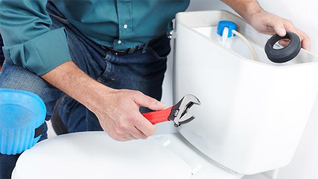 Staand Toilet Vervangen : Duoblok en staand toilet plaatsen gamma be