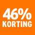 O_46% korting