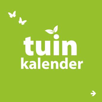 tuinkalender_NL.jpg