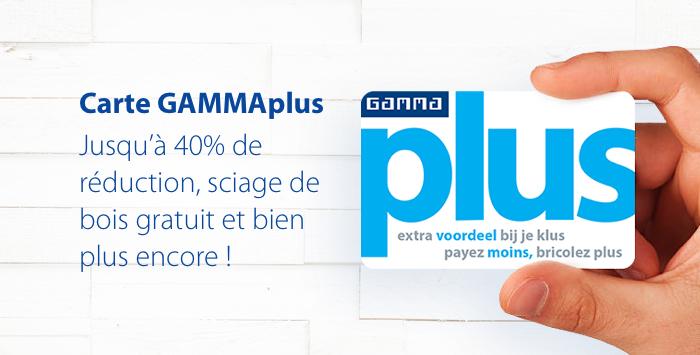 pluscard_FR.jpg