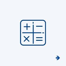 220x220_calculators.png