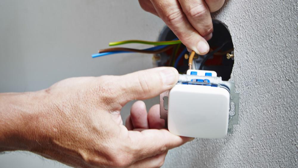 /doe-het-zelf/verlichtingsadvies/verlichting-aansluiten/schakelaar-vervangen