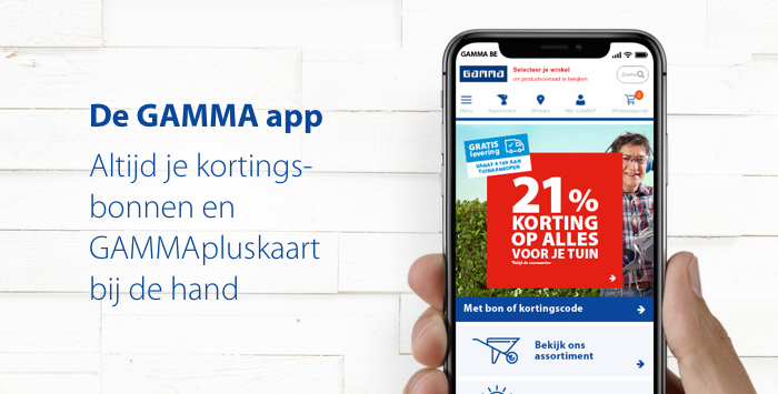 app_NL.jpg