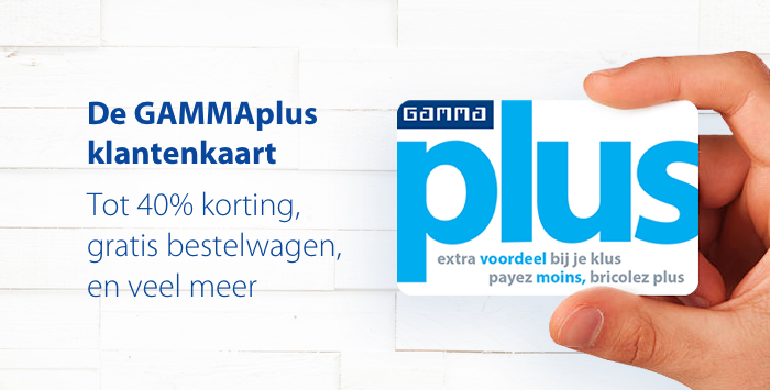 pluscard_NL.jpg