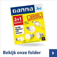 0004-actie-button-promo-folder-218x218px-NL.jpg